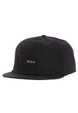 RVCA - Curren Caples - Cap