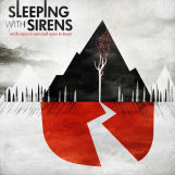 Sleeping With Sirens - With Ears To See And Eyes To Hear - CD