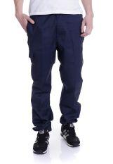 Surplus - Ranger Navy - Pants