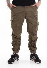 Surplus - Ranger Olive - Pants