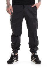 Surplus - Ranger - Pants