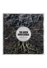 The Green River Burial - Separate & Coalesce - CD