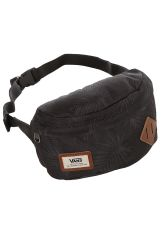 Vans - Aliso Tonal Palm - Hip Bag