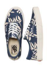 Vans - Authentic SF Joel Tudor Stv Navy - Shoes