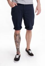 Vans - Av Covina Navy - Shorts