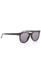 Vans - Elsby Shades Matte Black - Sunglasses