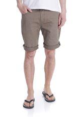 Vintage Industries - Soho Leaf - Shorts