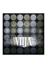 Vitja - Echoes - CD