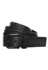 Volcom - Draft PU New Black - Belt
