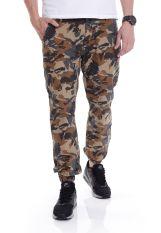 Volcom - Fitzroy Jgger 2 Camouflage - Pants