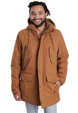 Volcom - Starget Rust - Jacket