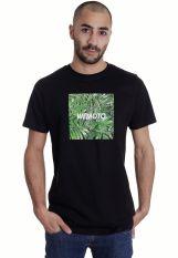 Wemoto - Palm - T-Shirt