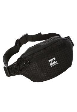 Billabong - Java Stealth - Hipbag