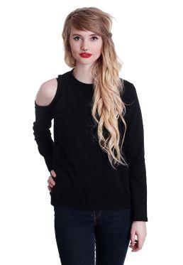 Cheap Monday - Hearth - Sweater