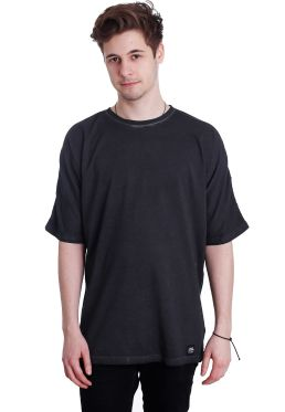 Cheap Monday - Icon Washed Shadow Cold Dye - T-Shirt