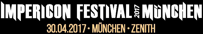 Impericon Festival München