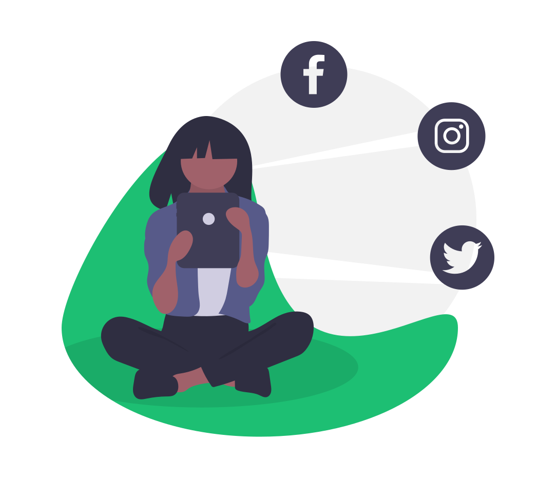 Cara Mendapatkan Follower Instagram Terbaru Gratis 2020