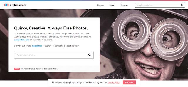 download gambar hd gratis