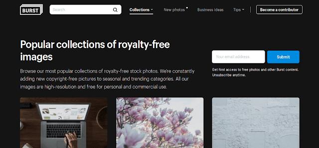 download gambar kualitas hd gratis