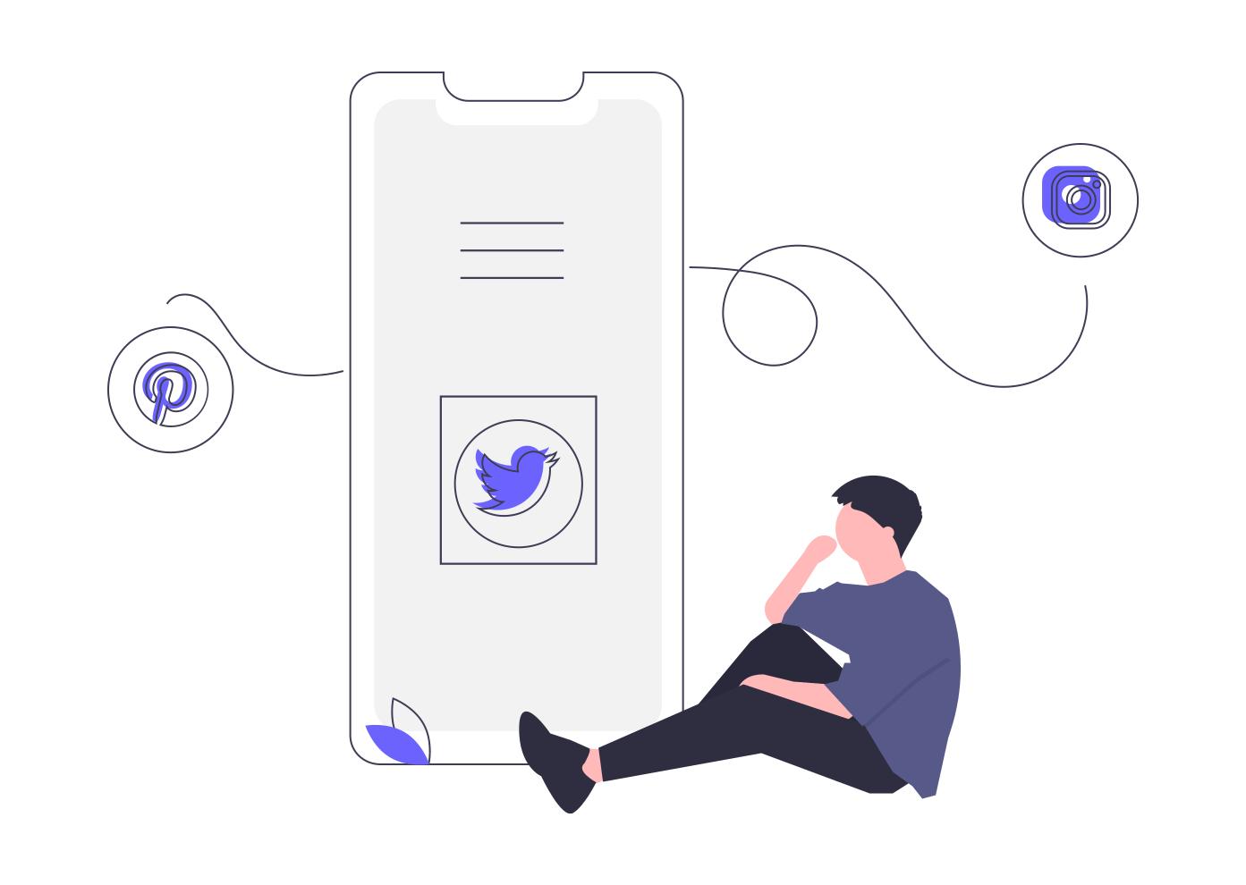 Cara cepat tambah instagram follower