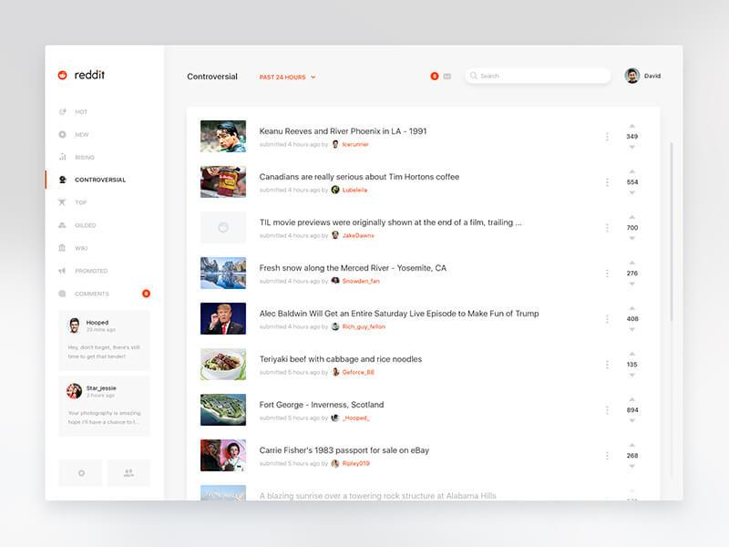 Situs untuk belajar hal baru