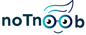 blog seputar dunia teknologi untuk membuka wawasan terbaru