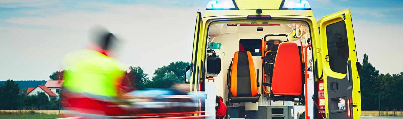 Tangani Pekerja Pemandu Bermasalah Dengan Pengesan GPS Untuk Kereta