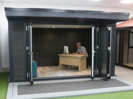 Garden-office-room-389-height | iCon Roofs Ltd