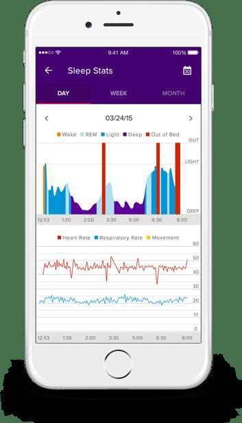 NordicTrack Sleep Mattress | NordicTrack