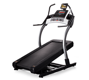 NordicTrack X11i, best Incline Treadmill