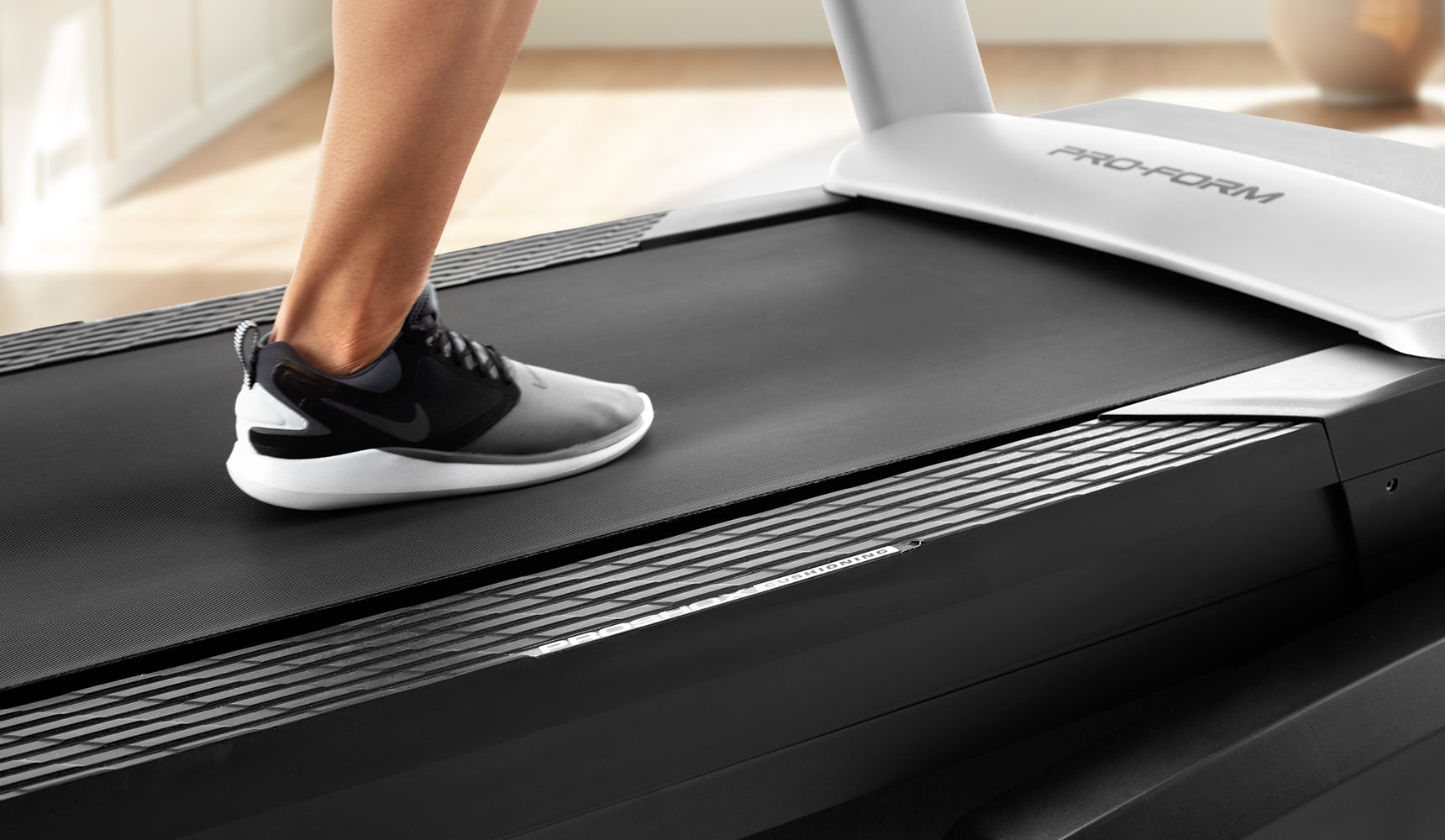 Proform pro 2000 treadmill review 2018: #top treadmill for $$$.