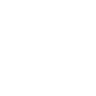 Inertia-Enhanced Flywheel Icon