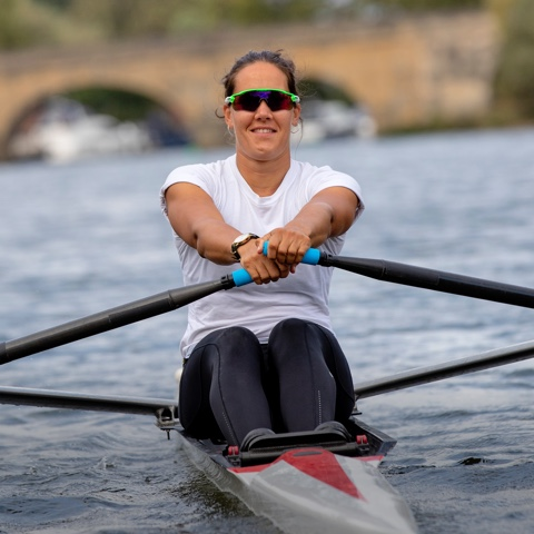 Nordictrack Cross Trainer >> Rowing Machines, Rowers   NordicTrack