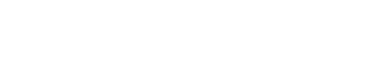 FitRated logo