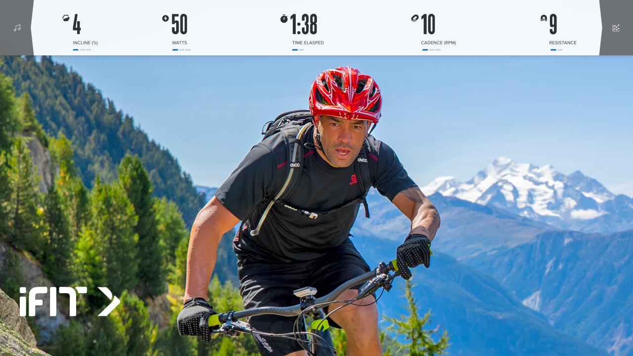 Cycle Around the World