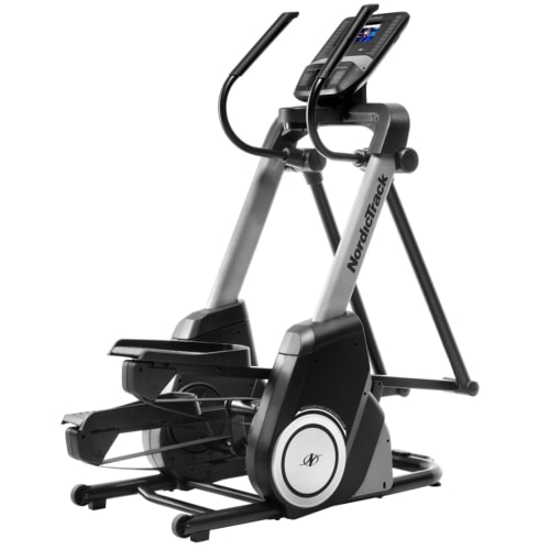 NordicTrack FS7i FreeStride Trainer Series