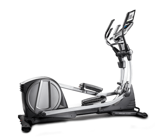 NordicTrack SE7i Elliptical