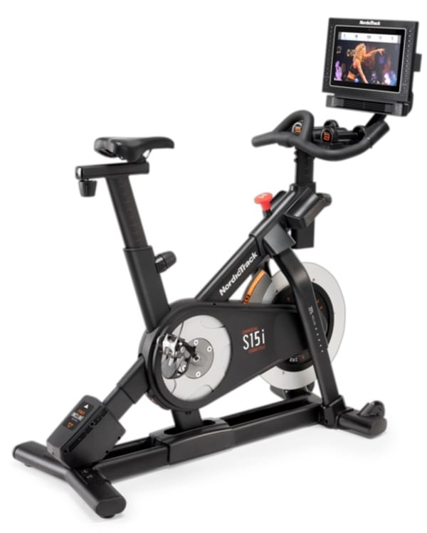 NordicTrack Special Deals on Home Fitness | NordicTrack