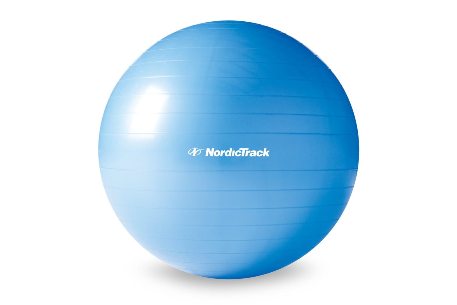 NordicTrack 65 Cm Stability Ball Gallery Image 1