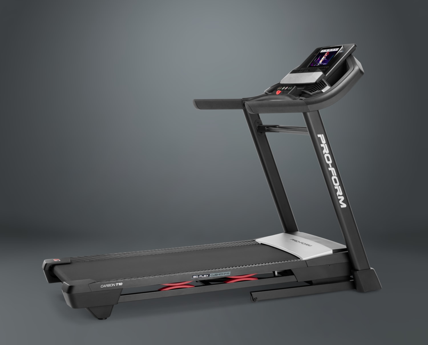 Purchasing A Proform  Treadmill Machine  On The Net Is Easy PFTL99920_1