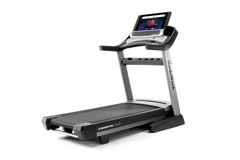Treadmill Incline Motor Wiring Diagram. Dc Motor Diagram, Treadmill on