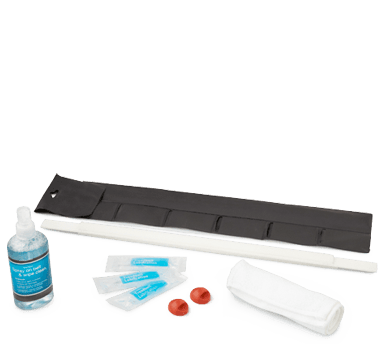 Proform Accessories Treadmill Maintenance Kit  gallery image 3