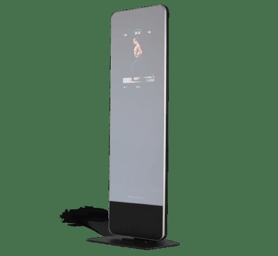 ProForm Canada Vue Fitness Mirror ProForm Vue Home Gym Trainer