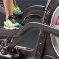 ProForm Canada Ellipticals SMART Pro 12.9  gallery thumnail i