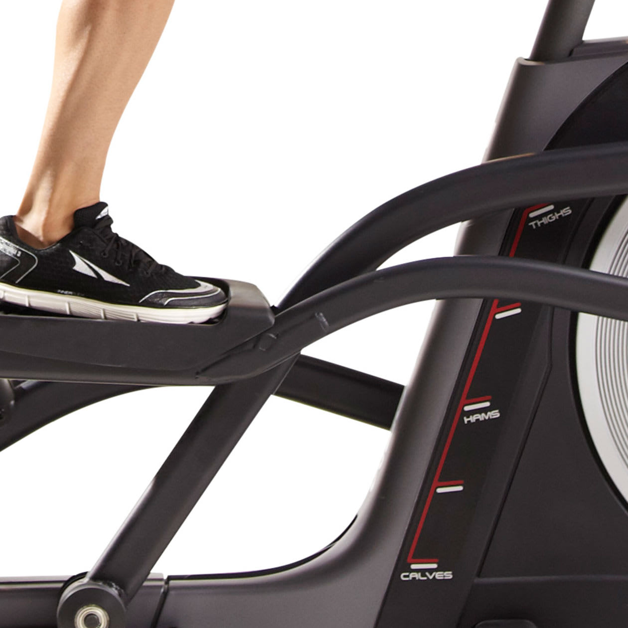 Proform Ellipticals SMART Pro 16.9  gallery image 7