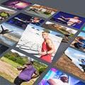 ProForm Canada Ellipticals Endurance 520 E  gallery thumnail i