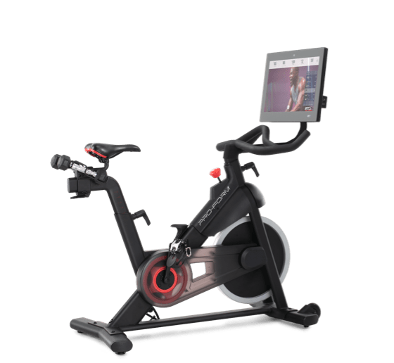 ProForm Canada Studio Bike Pro 22 Bikes Studio Bike Pro 22 Exercise Bike