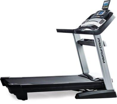 Proform Canada Pro 2000 Treadmills