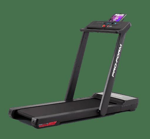 ProForm Canada City L6 Treadmills ProForm City L6 Treadmill