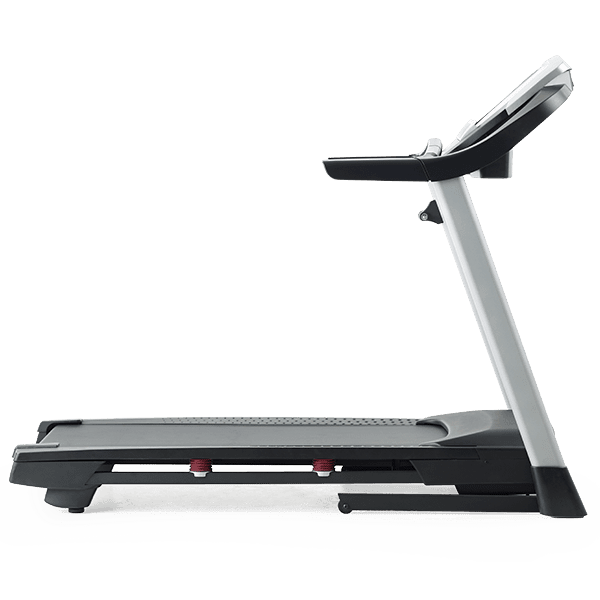 Proform Canada Treadmills Performance 400  gallery image 5